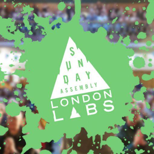 SA London Labs
