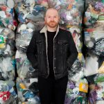 Daniel Webb of Everyday Plastic