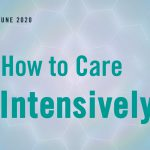 How to Care Intensively web listing