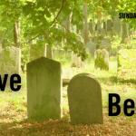 Leave Better image